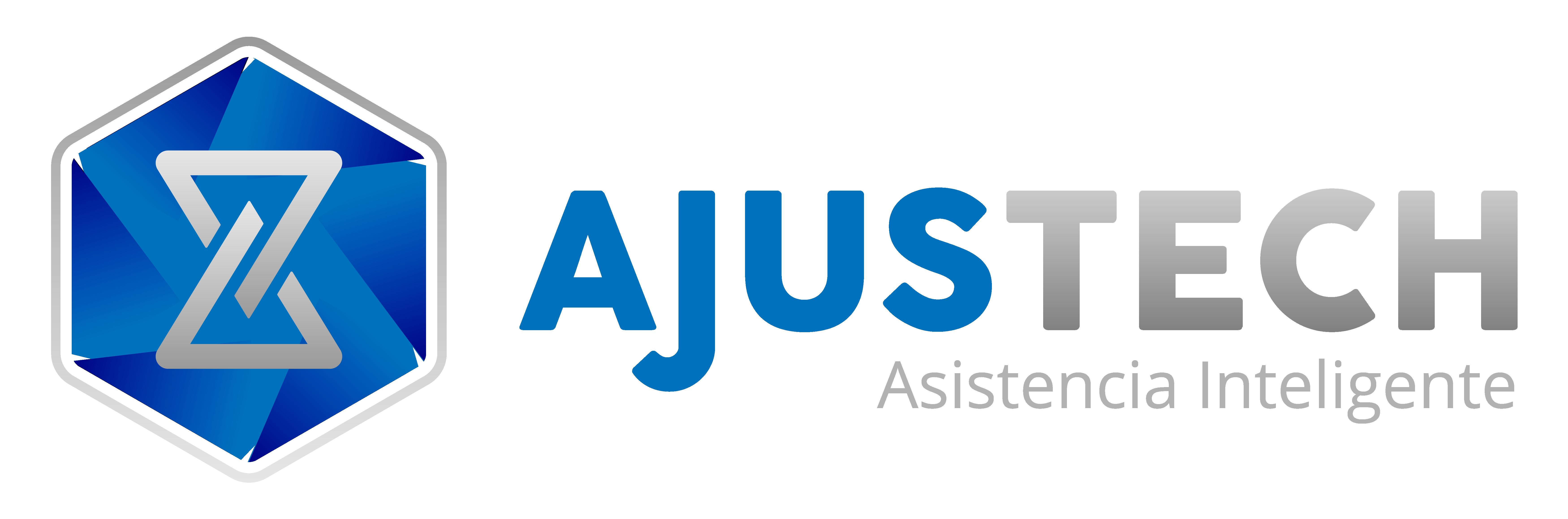 AjusTech